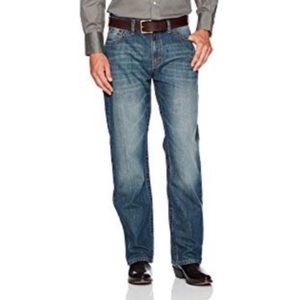 Wrangler 20X 38x28 Extreme Relaxed Style No. 33